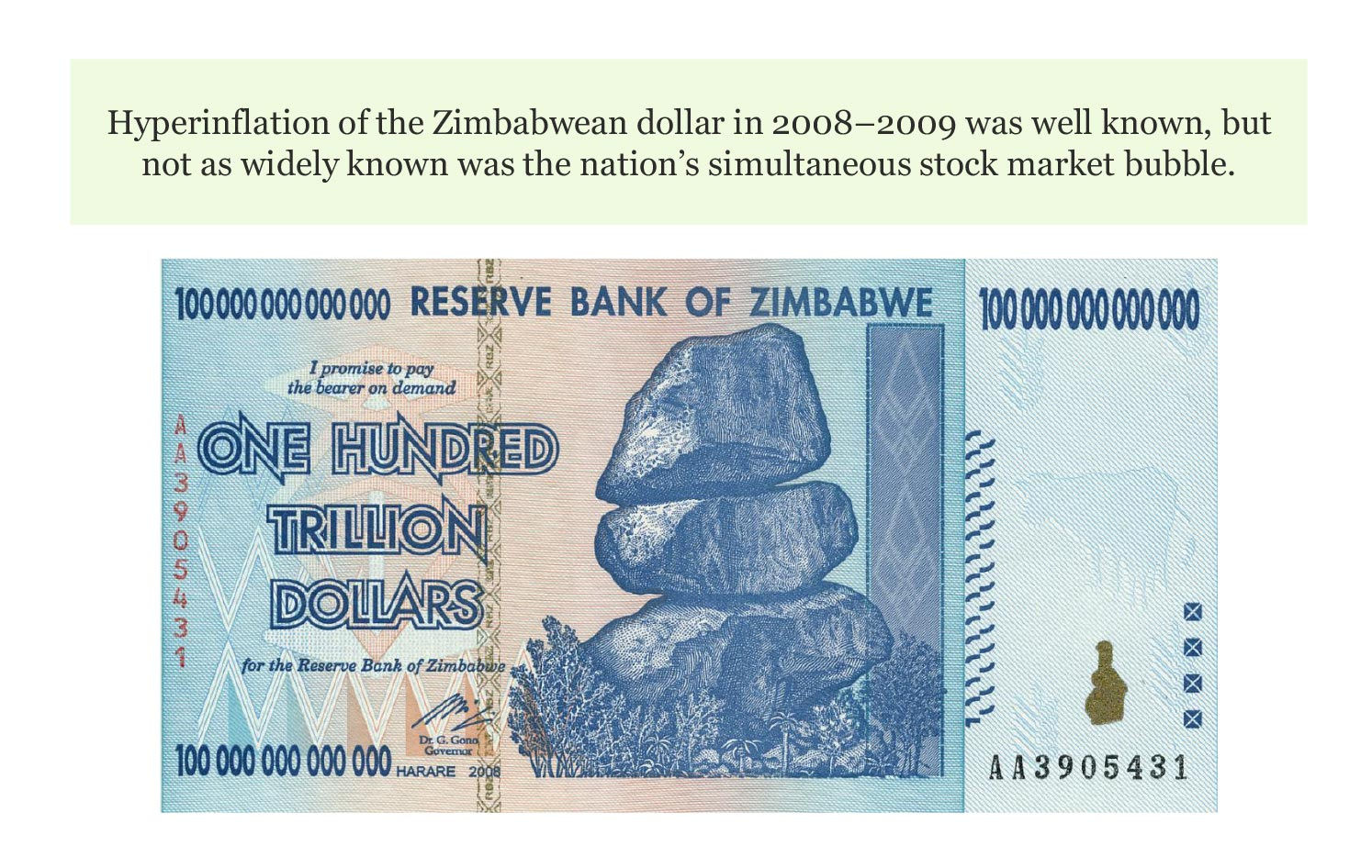 668-yes-its-a-bubble-figure-zimbabwean-dollar