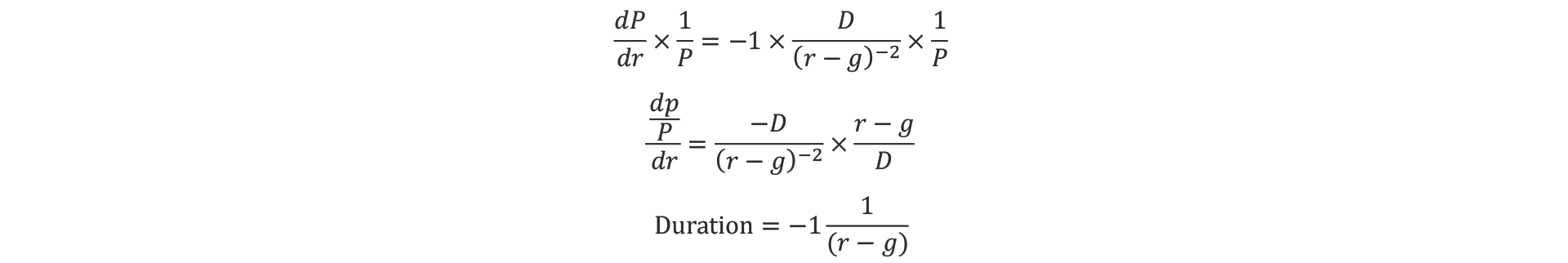 825-as-duration-dies-equities-rise-equation-2